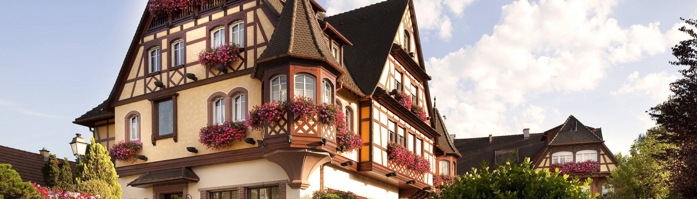 358-hotel-spa-luxe-alsace